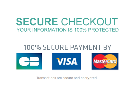 Secure-payment-final