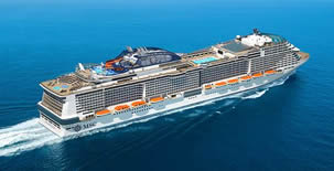 msc-cruises-blue-wings-leb