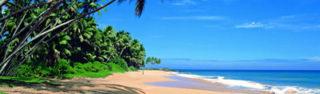 srilanka-summer