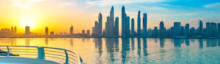 Blue-wings-Dubai