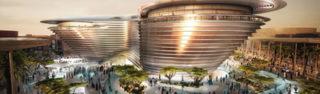 Blue-wings-Dubai-expo-2020